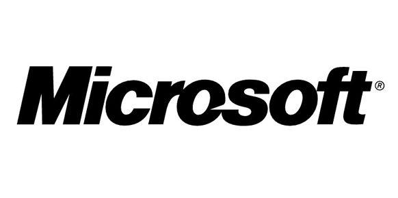 Microsoft reconoce que deben prestar más atención a PC