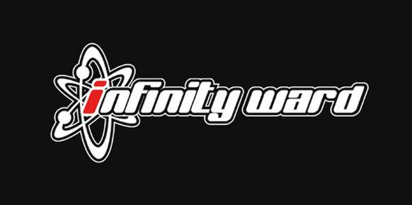 EA pudo pedir a Infinity Ward que retrasara uno de los DLC de mapas de Call of Duty