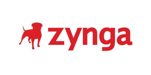 El ex-Electronic Arts, John Schappert, podría haber sido despedido de su puesto ejecutivo en Zynga