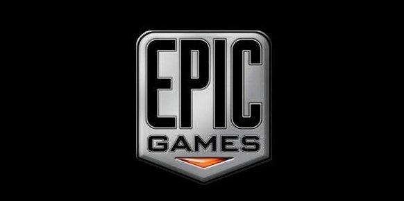 """Epic Games cree que el desarrollo tiene que ser """"más eficiente"""" para que la próxima generación sea sostenible"""