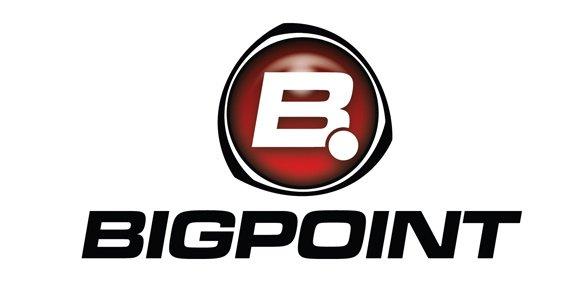 Bigpoint lanzará videojuegos de carácter free-to-play a través del servicio de Amazon Game Connect