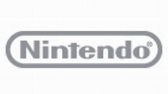 Confirmada la lista de juegos para WiiWare y DSiWare hasta final de año
