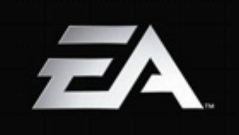 Electronic Arts advierte que no se olvida de Road Rash, Burnout, Populous o Magic Carpet