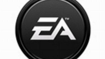 EA anuncia sus juegos para el E3