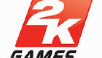 2K Games llevará los servidores online de sus sagas Civilization y Borderlands a Steamworks