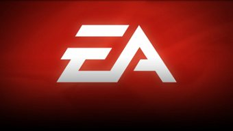 EA espera alcanzar este año los 1.000 millones de dólares en ventas de contenidos adicionales