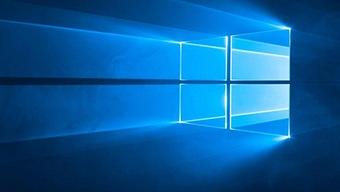 Windows 10 ya está aquí. El nuevo sistema operativo de Microsoft