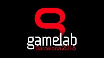El creador de PS4, Mark Cerny, inaugurará Gamelab 2018