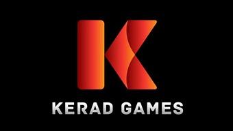 Kerad Games, la empresa en videojuegos de Gerard Piqué, cierra