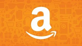 Amazon retira videojuegos digitales supuestamente pirateados