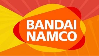 El nuevo videojuego de Bandai Namco será un Survival Horror