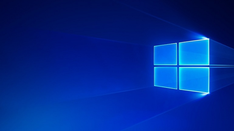 Microsoft asegura haber arreglado el problema de la actualización de Windows 10