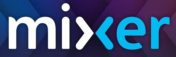 Seguir el X018 desde Mixer tendrá recompensa para los jugadores