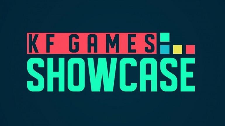 Kinda Funny Showcase mostrará novedades de 60 videojuegos