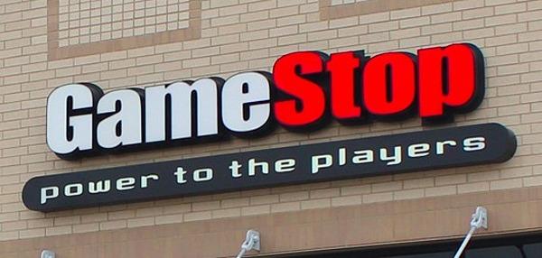 GameStop no encuentra comprador y sus acciones caen en picado