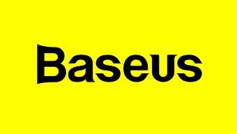 Baseus estrena tienda y ofertas en AliExpress para presentar su oferta de accesorios premium en España
