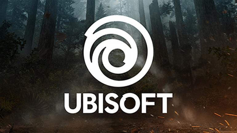 """Un directivo de Ubisoft critica el """"poco realista"""" modelo de negocio de Steam"""
