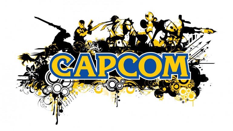 Capcom registra la misteriosa nueva marca Pragmata sin dar más información
