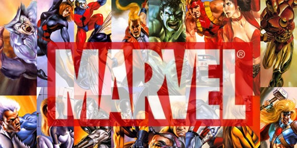 El nuevo videojuego de un superhéroe Marvel ha resultado ser un error: Daredevil seguirá en el banquillo