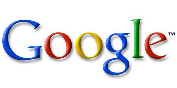 Google Games se prepara para conquistar los videojuegos sociales