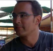 Paul Steed, diseñador de Wing Commander y Quake, fallece