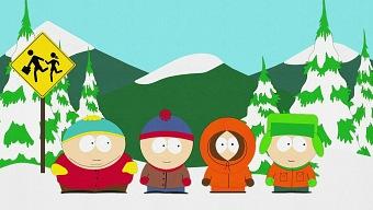 Sale a la luz un South Park cancelado para la primera Xbox
