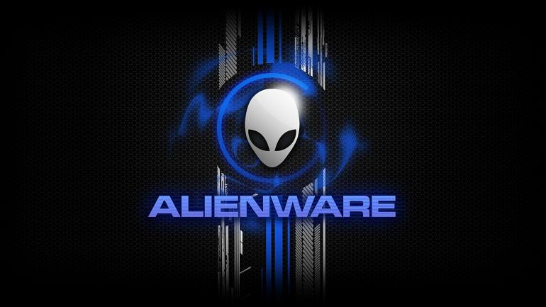 Alienware abrirá en agosto su propio salón de realidad virtual con PC de alta gama