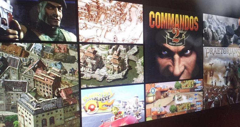 Relacionan al nuevo Commandos con un supuesto fraude millonario del creador de Pyro