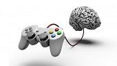 El 10% de quienes abusan de los videojuegos se harán adictos