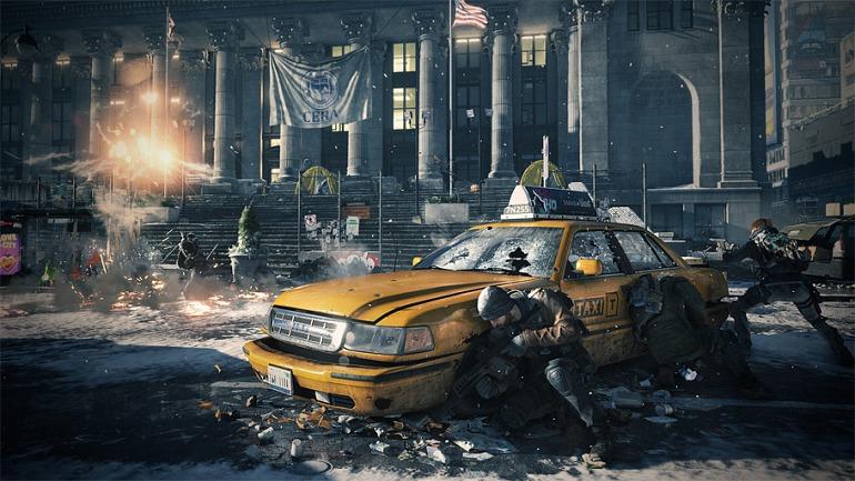 Imagen de State of Decay 2
