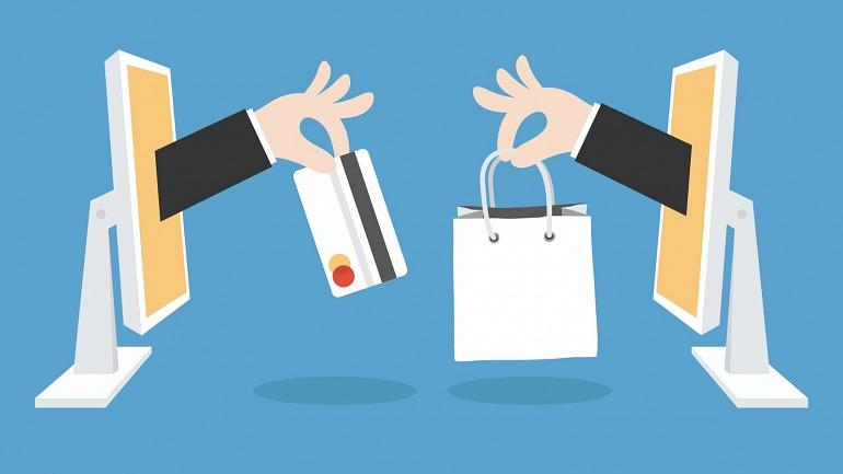 Francia comenzará a contabilizar las ventas digitales en sus informes