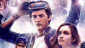 Ready Player One contará con varias experiencias en HTC Vive