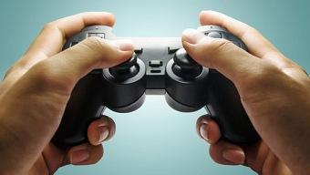 La ESA se pronuncia sobre oficializar la adicción al videojuego