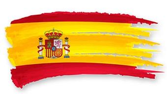 El desarrollo español de videojuegos facturó 713 millones en 2017