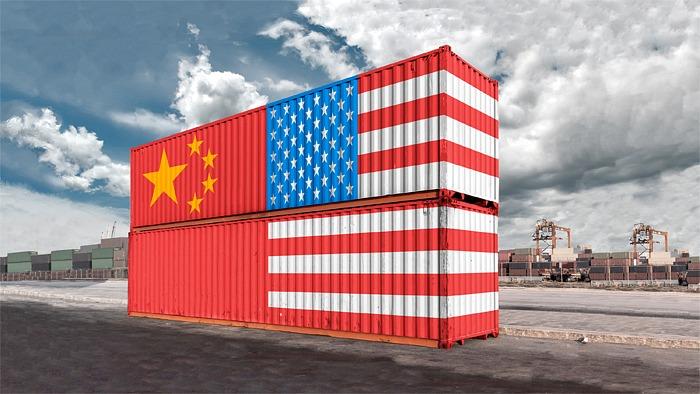 ¿Cómo nos afecta la guerra comercial entre EE UU y China?