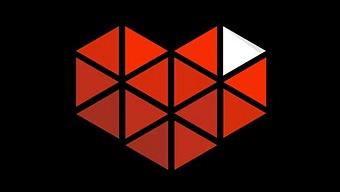La aplicación de YouTube Gaming cerrará en marzo