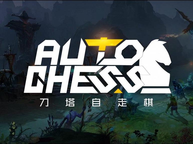 Dota Auto Chess Asi Es El Juego De Moda En Steam 3djuegos