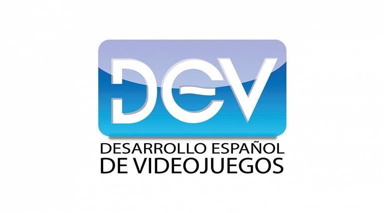 Cinco millones de euros en ayudas a la industria del videojuego español