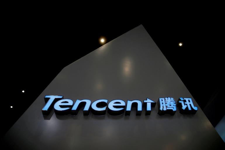 El gigante Tencent prepara el desembarco de más videojuegos de móviles en Switch