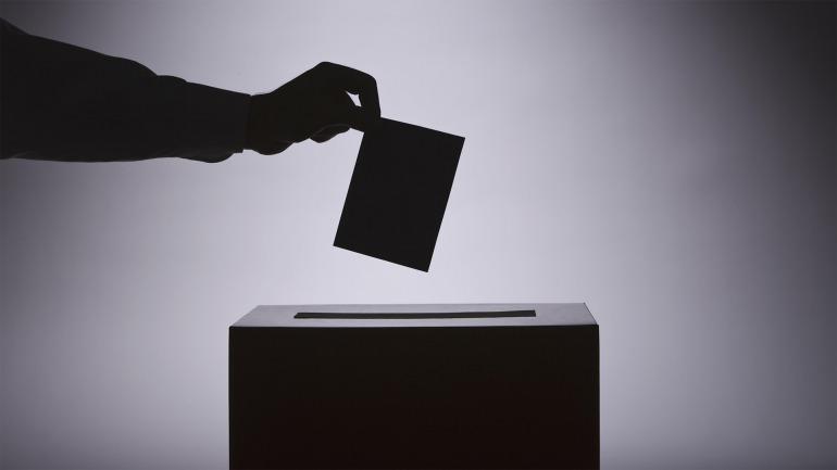 Nuevamente elecciones, las propuestas en videojuegos de los principales partidos políticos