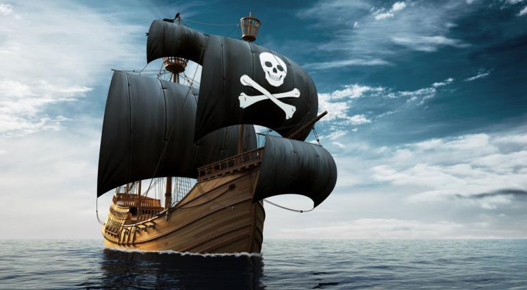 Nuevo caso de cárcel y multa por vender copias piratas de videojuegos en plataformas de anuncios