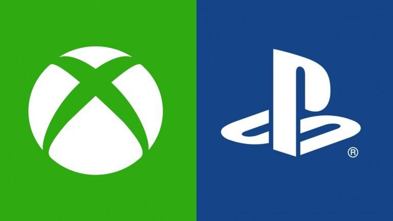"""PS5 y Xbox Series X son retrocompatibles con """"casi todo el catálogo de consolas previas"""" según Ubisoft"""