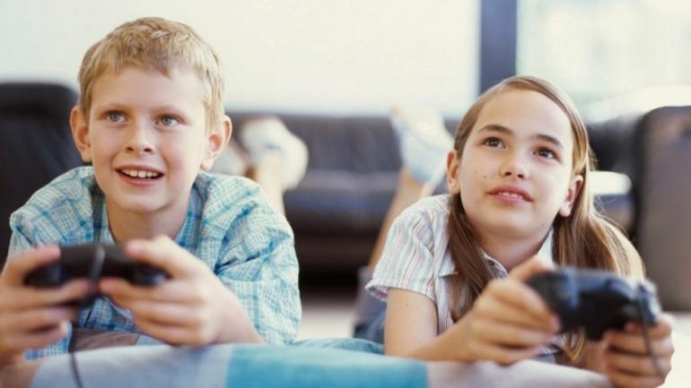 La OMS llama a entretenerse con los videojuegos mientras dure la pandemia del coronavirus