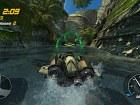 Imagen Xbox 360 Hydro Thunder Hurricane