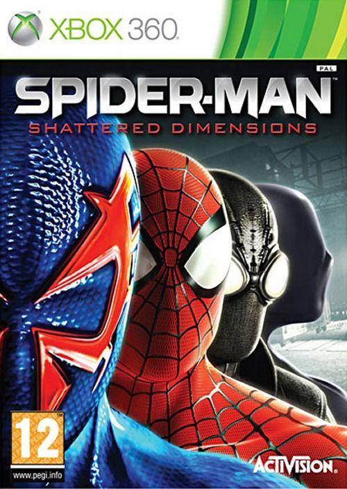descargar spiderman ps4 para pc