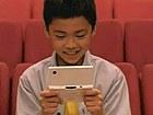 Spot TV - Japonés
