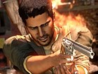 Uncharted 2: Asedio