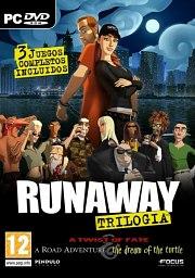 Runaway Trilogía