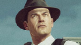 The Bureau XCOM Declassified: Impresiones