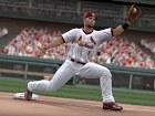 Imagen Major League Baseball 2K10